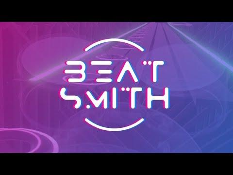 Beat Smith - Rhythm Drum game for Oculus Quest