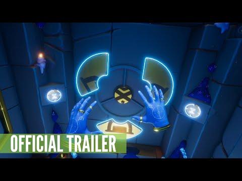 Starcaller (Monarch Studio) PC VR, Quest via App Lab