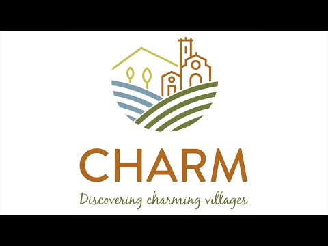Charming Villages Virtual Reality App