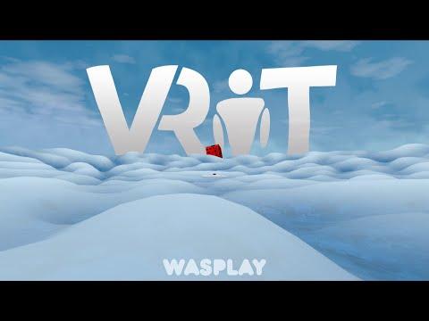 VRIT - Trailer