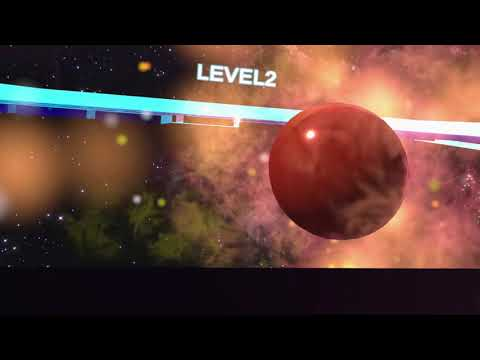 Breakout VR Trailer