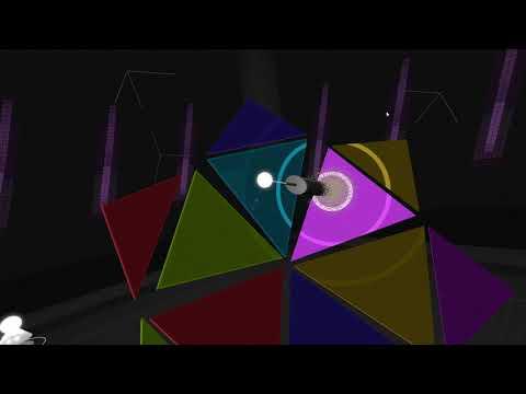 Exa: The Infinite Instrument VR Review + Gameplay