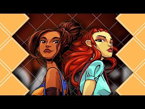 Dance Central VR - The BEST VR Rhythm Game