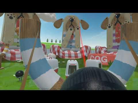 Loco Dojo Unleashed - Announcement Teaser Trailer