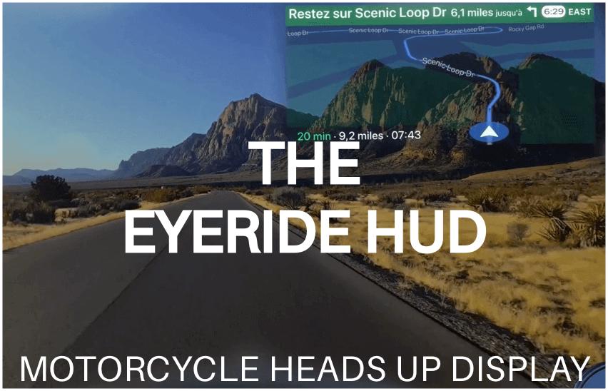 eyeride hud banner