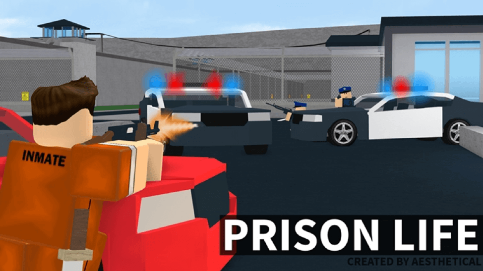 21 Best Roblox Games to Play in VR [2021]