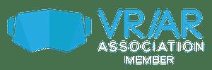 VR/AR Assoaciation Logo