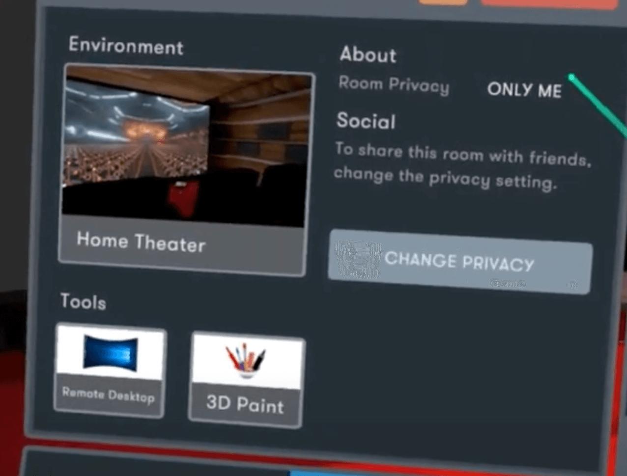 06 - bigscreen vr remote desktop
