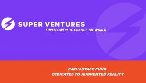 Super Ventures Image