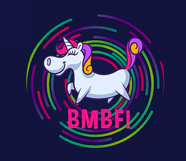 bmbf logo beat saber custom songs