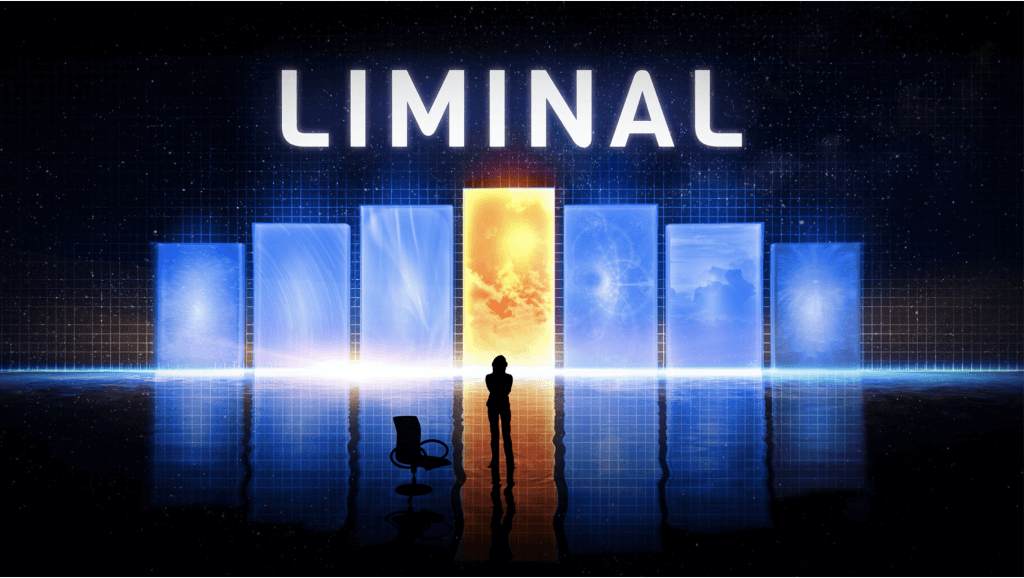 liminal sidequest vr game