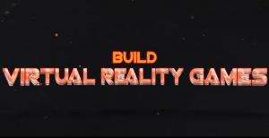 Master Unity VR: Make 30 Mini games in 3D Image