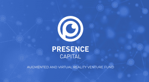 Presence Capital Image