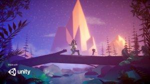 Unity 3D Image