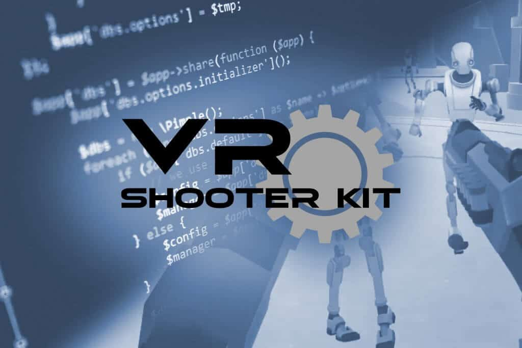 vr shooter kit 1