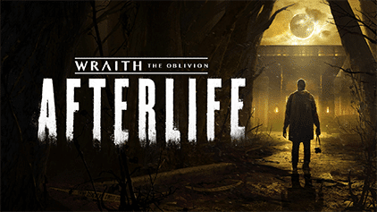 Wraith_The_Oblivion_Afterlife_art