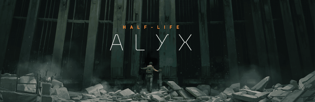 half life alyx steam summer sale