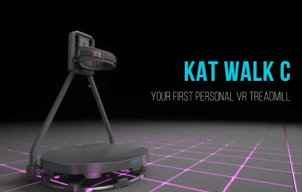 kat walk c promo shot 2