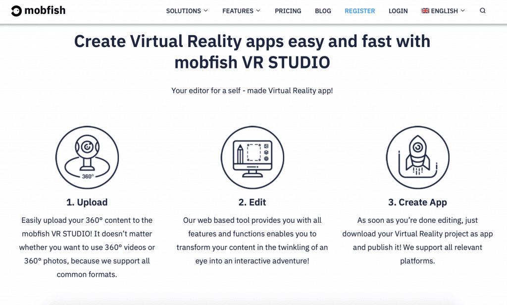 mobfish vr affiliate program