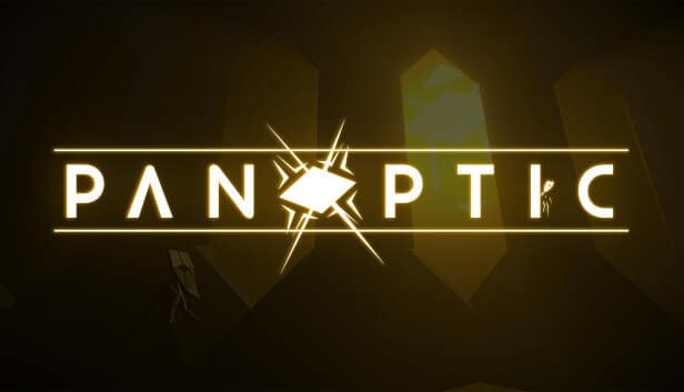 panoptic vr party games