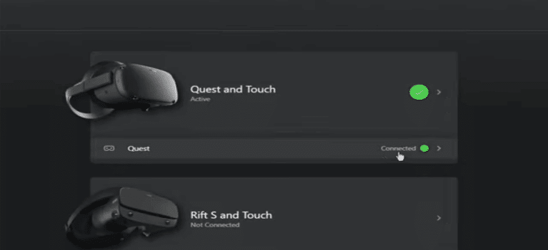 How to Setup Oculus Link: Quest 2 to PC Tutorial [2021]