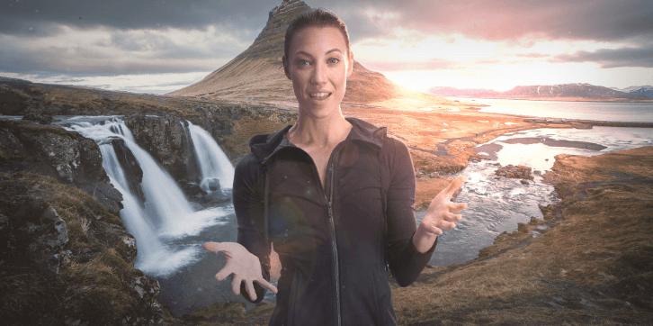 Supernatural vs VRWorkout: 2 New VR Fitness Games Compared