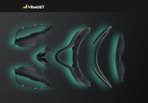 VRMust Image