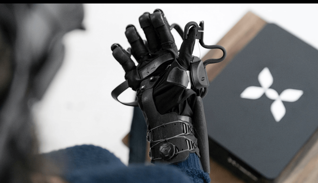 3 Full Body Tracking VR Solutions You Can Buy RIGHT NOW