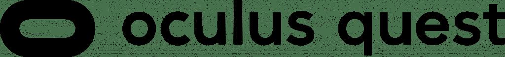 oculus quest logo