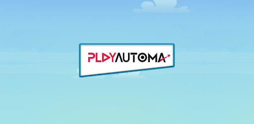playautoma logo