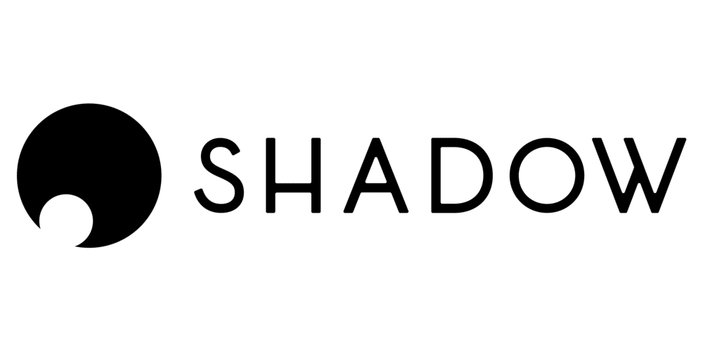 setup shadow pc