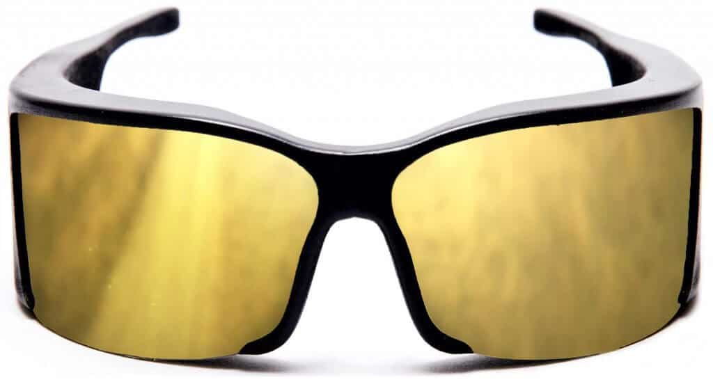 the-ghost-pacer-glasses