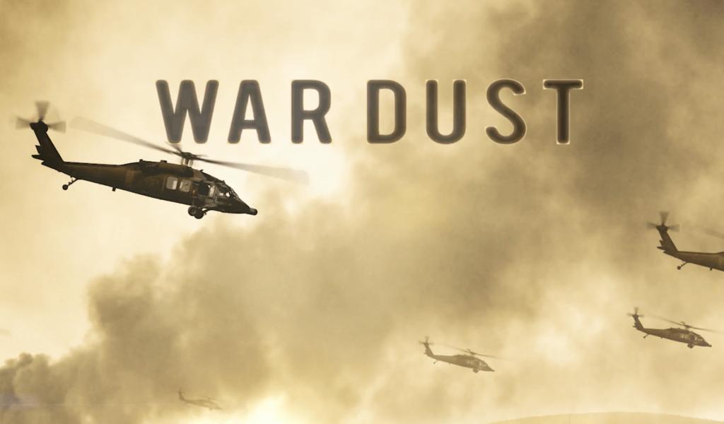 war dust fortnite vr alternative