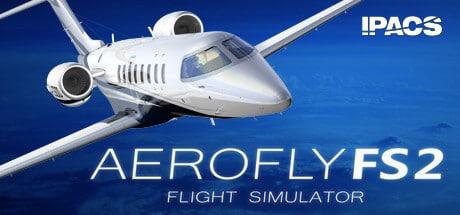 aerofly fs2 vr flight simulator