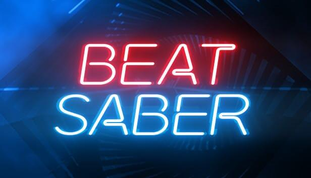 backup beat saber and restore
