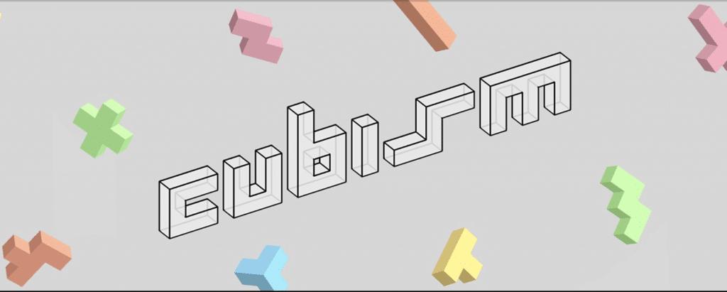 cubism upcoming oculus quest game