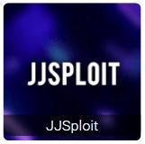 jjsploit roblox vr script
