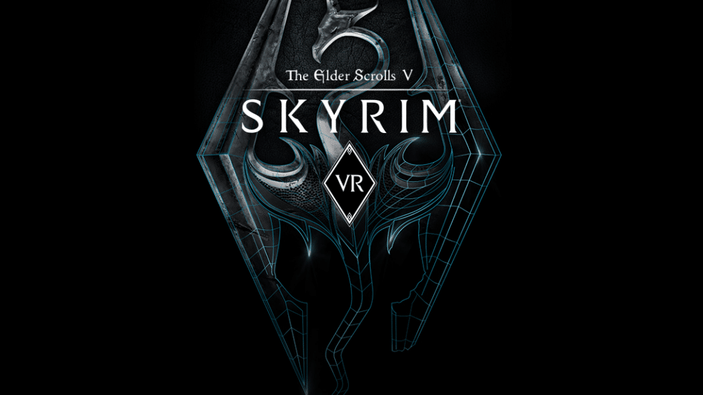 skyrim vr deals