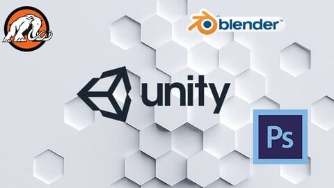 unity game development mastery build 2d and 3d games