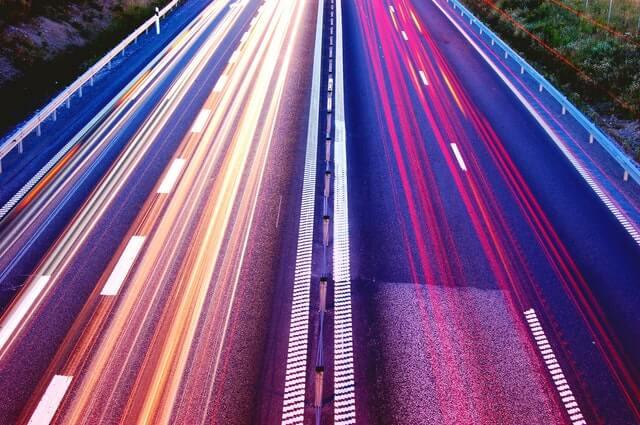 virtual desktop vs bigscreen latency performance speed