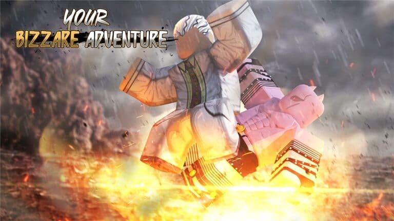your bizarre adventure esp roblox vr script