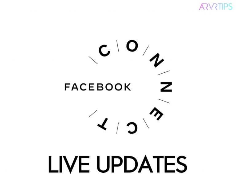 facebook connect 7 live updates