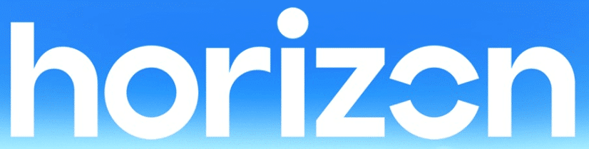 facebook horizon logo