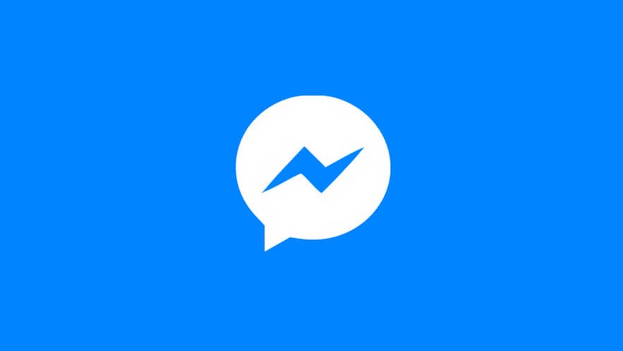 Facebook Messenger on Oculus Quest: The #1 Guide