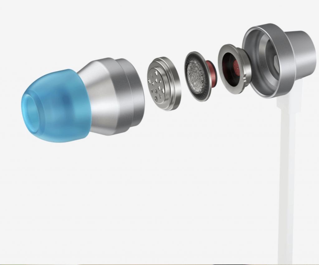 Logitech G PRO vs G333 For the Oculus Quest 2