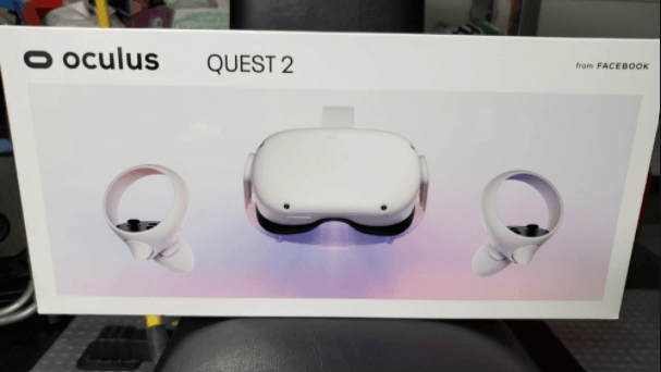 oculus-quest-2-box-front