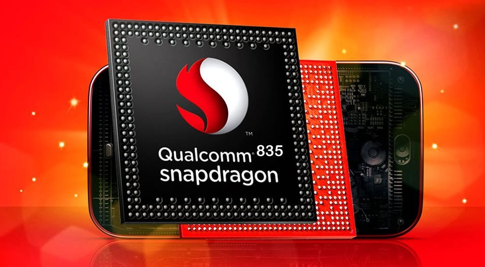 Snapdragon XR2 vs 835 for VR: How Much Better is the XR2?