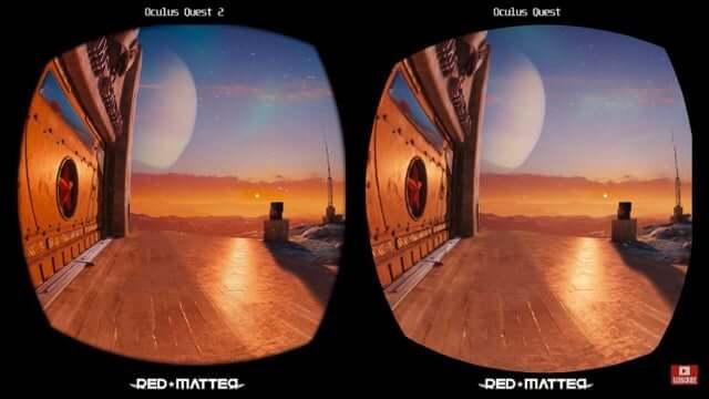 red-matter-oculus-quest-2-vs-quest-1