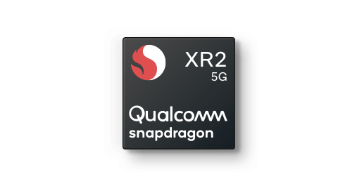 snapdragon xr2