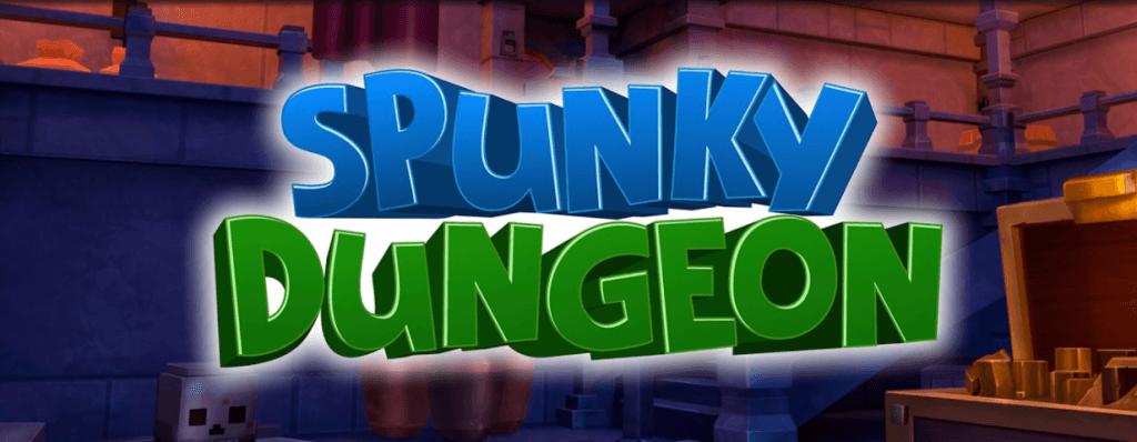 spunky dragon new vr games